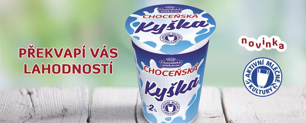 Kyska_Web_Header