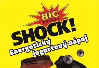 shock-header